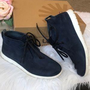 Mens UGG Sneakers